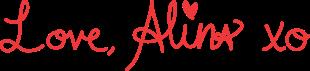 AlinaSignature
