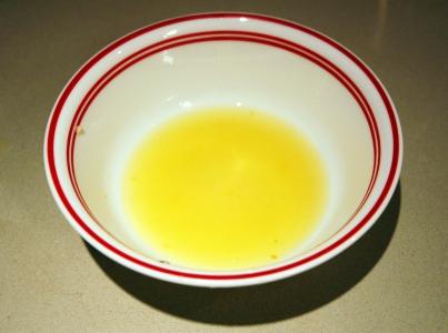 LemonCake_LemonJuice