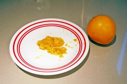 LemonCake_LemonRind
