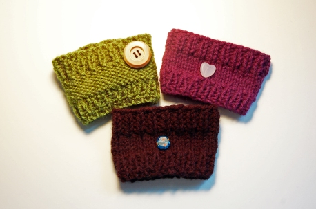 CozyCup_All3Finished