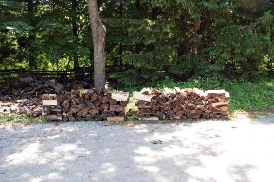 BlackCreek_Firewood