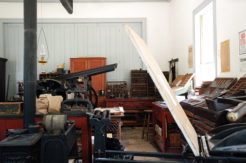 BlackCreek_PrintShop