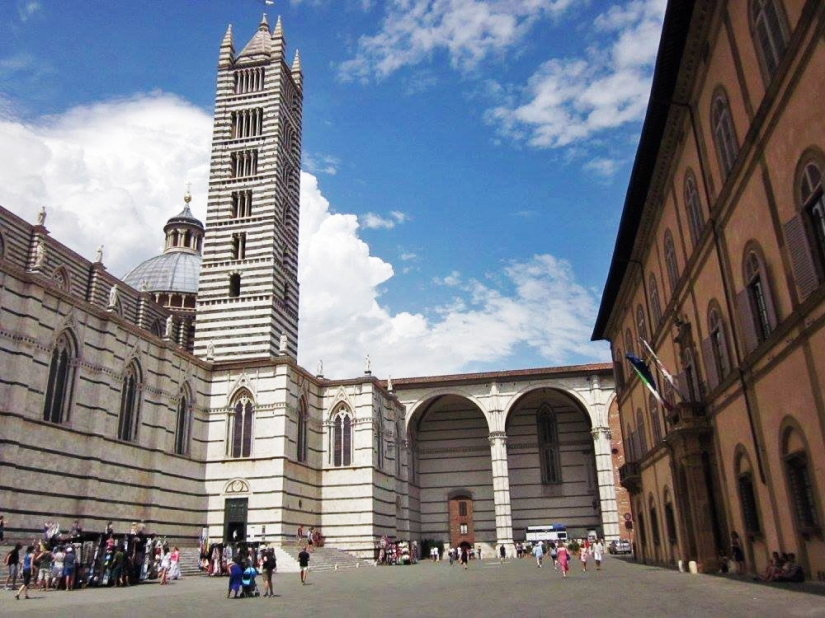 Siena_Duomo2