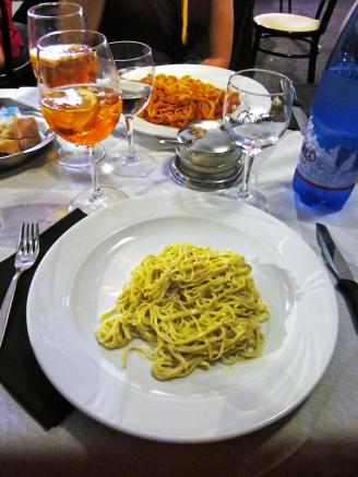 Siena_Food