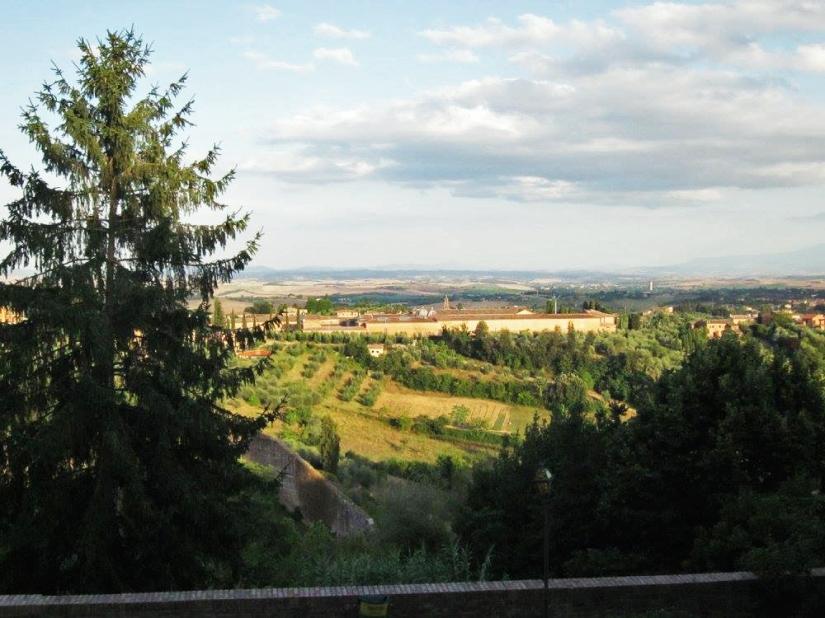 Siena_View1