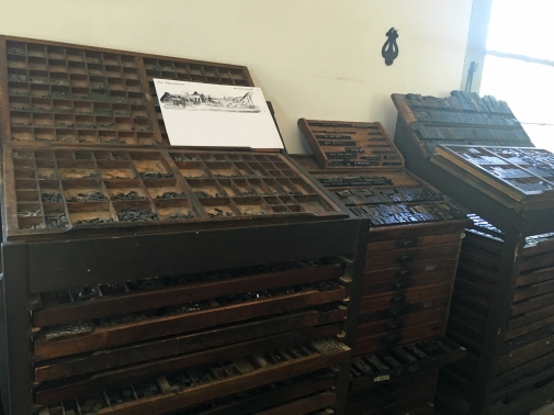 BlackCreek_PrintShop(11)