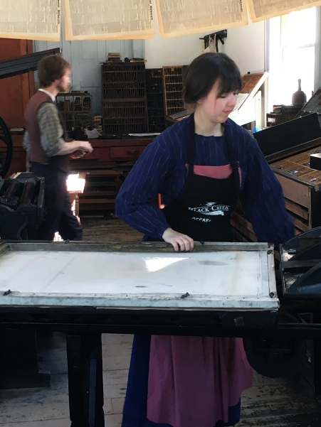 BlackCreek_PrintShop(5)