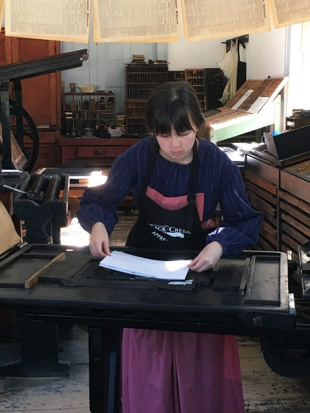 BlackCreek_PrintShop(6)